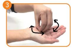 ポイント手洗い手順3.png