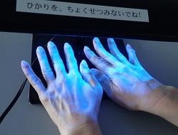 3_塗布後手の甲.jpg