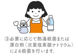 洗浄殺菌のポイント3.png