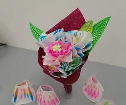 花束1.jpgのサムネイル画像