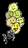 黄色ブドウ球菌.png