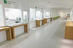 facilities_04.jpgのサムネイル画像
