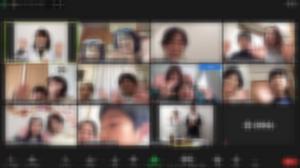 1219撮影_ぼかし.png