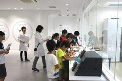 子ども_見学コース_1.jpg