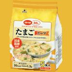 たまごスープ_5食.png