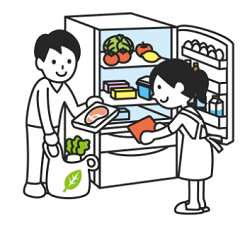 冷蔵庫の絵.png