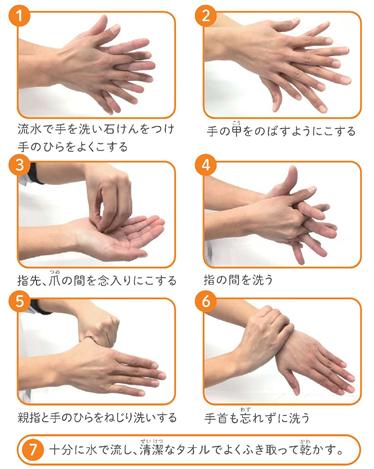 手洗い方法.png