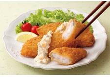 白身魚フライ_2_00110782.jpg