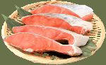 秋鮭1.png
