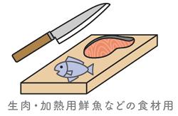 肉魚のまな板.png