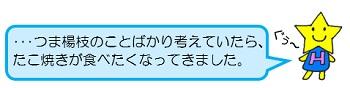 hoshi9.jpg
